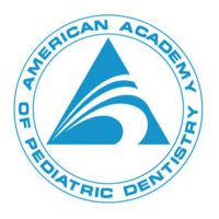 American Academy of Pediatric Dentistry logo | Children's Dental Centre, Sioux Center, IA
