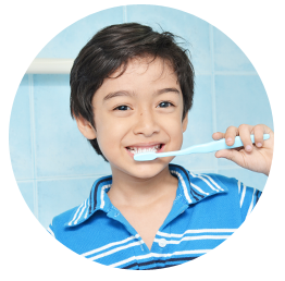 Children's Dental Centre schedule image 2 | Children's Dental Centre, Sioux Center, IA