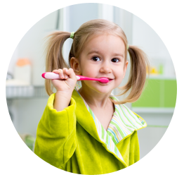 Children's Dental Centre schedule image 3 | Children's Dental Centre, Sioux Center, IA