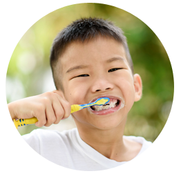 Children's Dental Centre schedule image 4 | Children's Dental Centre, Sioux Center, IA