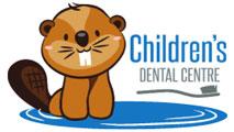 Children's Dental Centre