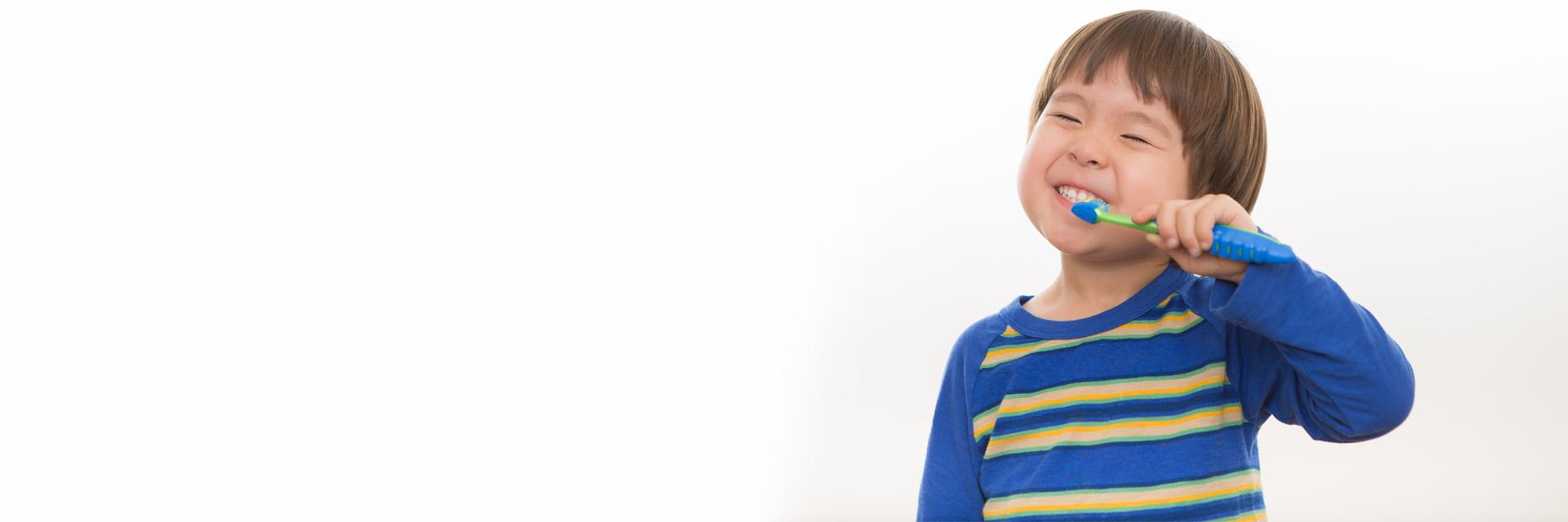 Children's Dental Centre home page webslider 2 | Children's Dental Centre, Sioux Center, IA